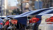 D'après une étude, les conducteurs de voitures de luxe allemandes présentent une personnalité narcissique et désagréable