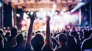 Après les annulations de concerts, spectacles, festivals de2020, Culture Club rêve de sortir en2021
