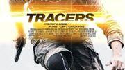 """Taylor Lautner au coeur de l'action dans """"Tracers"""""""