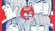 La 29e édition du Beatles Day de Mons se déroulera le 15 octobre