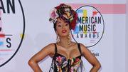 Chance the Rapper, Cardi B, T.I. juges d'une compétition hip hop pour Netflix