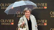 """Imelda Staunton en discussions pour succéder à Olivia Colman dans la saison 5 de """"The Crown"""""""