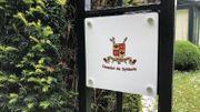 A la rencontre du Pays de Herve et des Ardennes: Olne
