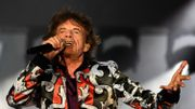 Mick Jagger: une technique révolutionnaire pour un cœur de rocker