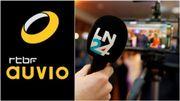 LN24, désormais disponibleenreplay etendirect sur Auvio