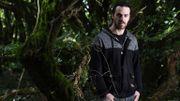 Krismenn, rappeur en langue bretonne, sous les projecteurs des Trans
