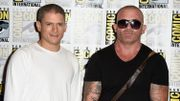 """Prison Break"" de retour en mars"