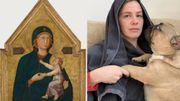 Soyez créatifs: ce musée vous invite à reproduire ses tableaux