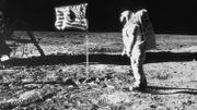 Ces 13 inventions créées lors de la conquête spatiale qui nous servent tous les jours