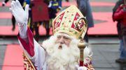 Quiz : connaissez-vous vraiment saint Nicolas et son histoire ?