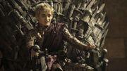 """""""Game of Thrones"""" de nouveau en tête des nominations aux Emmy Awards"""