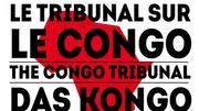 Milo Rau, Le Tribunal sur le Congo