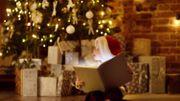 Si vous êtes créatifs, participez au concours de Noël de la ville d'Antoing
