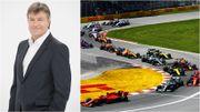 Que peut-on espérer de la saison 2020 de Formule 1 ?
