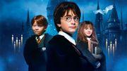 """Alerte : la saga """"Harry Potter"""" va être diffusée en intégralité sur La Deux !"""