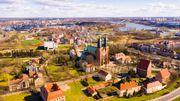 Remportez un citytrip à Poznan avec La Grande Evasion