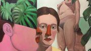 Un compte Instagram se fait la vitrine de l'art au féminin