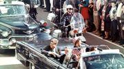 9 faits sur l'assassinat de JFK que vous ne savez probablement pas