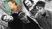 [Zapping 21] Un mash up très surprenant entre Rage Against The Machine et... Philippe Lavil