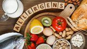 Comment éviter les allergies alimentaires?