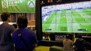Le jeu de football Fifa reste parmi les plus vendus chaque année.