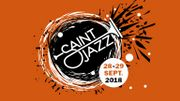 Le sacro-Saint Jazz Festival revient pour une 32e édition