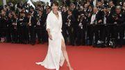 Le Festival de Cannes : 75 ans de films, de stars, de strass et de stress