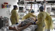 Le secteur infirmier doit-il devenir une priorité nationale?