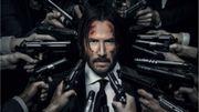 """En attendant """"John Wick 2"""", avec Keanu Reeves"""