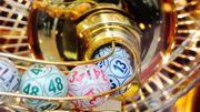 Euromillions: tout est prévu pour continuer