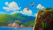 Plongez dans l'univers de Pixar à travers son histoire et ses prochains films