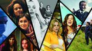 Le festival Are You Series? accueille le Séries Corner pour une soirée exceptionnelle