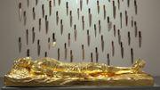 Private Choices, la première grande exposition consacrée aux collectionneurs bruxellois