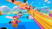 PS Plus : voici les jeux offerts sur PlayStation 4 en août 2020