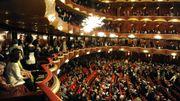 Pour rajeunir son public, le Met essaye l'opéra pour bébés