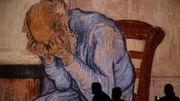 Un Van Gogh présumé découvert dans le nord de la Turquie