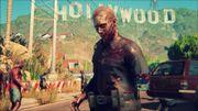 """""""The Walking Dead"""" : tout sur les personnages du spin-off"""