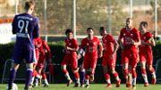Anderlecht trébuche contre Utrecht malgré un doublé de Teodorczyk (4-3)