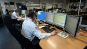 Namur: la CSC et les opérateurs du 101 lancent un appel d'urgence
