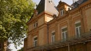 Découvrez les nouvelles promenades architecture au Pays d'Arlon!