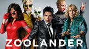 Une nouvelle bande-annonce pour Zoolander 2