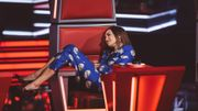 The Voice 2021 : quand Typh Barrow imite les autres coachs à la perfection