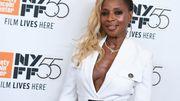 """""""Scream"""" : Mary J. Blige au casting de la saison 3"""