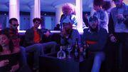 Un clip enfumé pour 'Toujours les mêmes', le nouveau Caballero et JeanJass