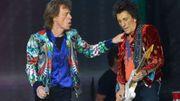 Mick Jagger doit être opéré du cœur