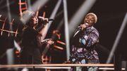 The Voice 2021 – Duels (Henri PFR): Qui de Sonita ou Mathilde a gagné?