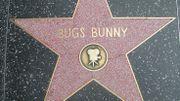 Bugs Bunny fête ses 75 ans aujourd'hui