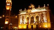 De l'art lyrique à la danse, l'Opéra de Lille estompe les frontières pour la saison 2014-2015