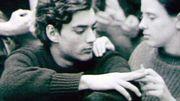 """""""Paul Auster - Le jeu du hasard"""" sur Arte"""