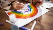Des stages à Huy pour les enfants de 6 à 12 ans durant le congé de détente en février et celui de printemps en avril